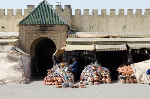 2014-03-28 64 Meknes