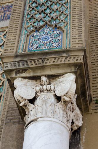 2014-03-28 73 Meknes