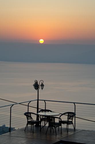 2013-05-22 05 Tiberias