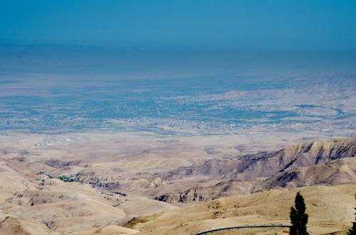 2013-05-24 35 Muntele Nebo