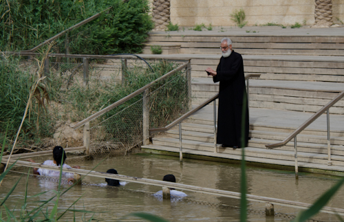 2013-05-25 30 Iordania - Valea Iordanului - Locul de botez