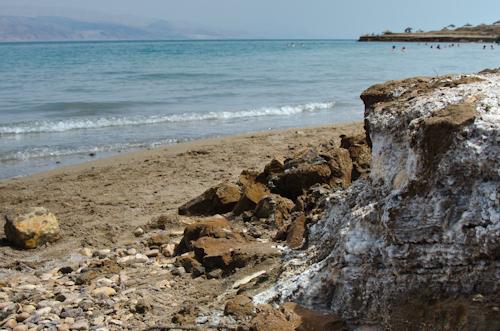 2013-05-25 42 Qumran - Marea Moarta