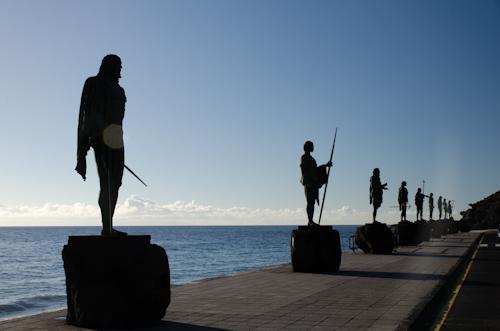2013-09-14 03 Tenerife-Candelaria