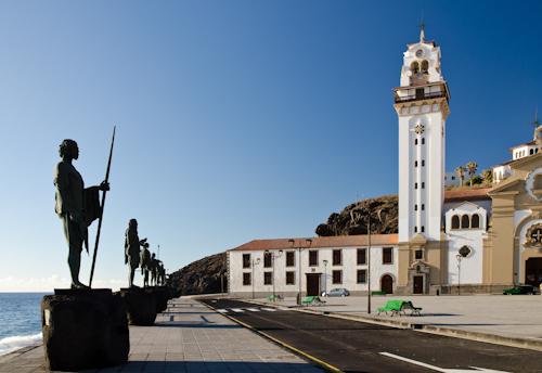 2013-09-14 04 Tenerife-Candelaria