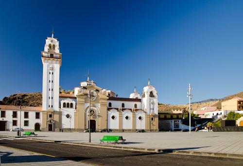 2013-09-14 05 Tenerife-Candelaria
