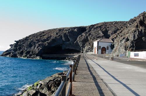 2013-09-14 13 Tenerife-Candelaria