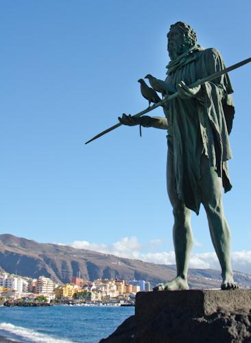 2013-09-14 16 Tenerife-Candelaria