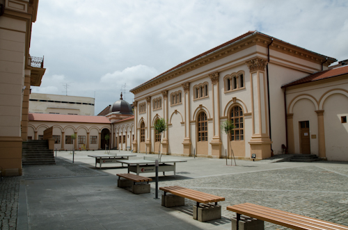 2014-05-17 21 Arad