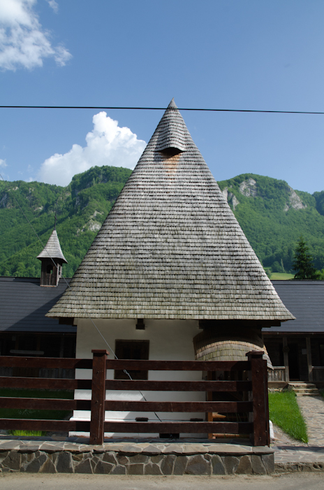 2014-06-07 116 Avram Iancu - Incești
