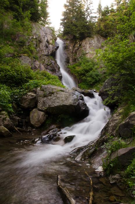 2014-06-08 146 Cascada Vârciorog