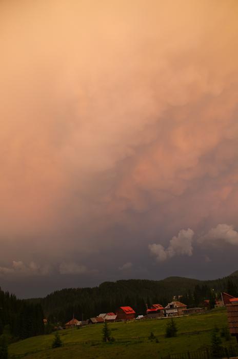 2014-06-08 193 Arieșeni