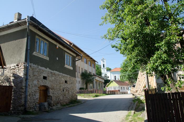 2014-06-09 08 Roșia Montană