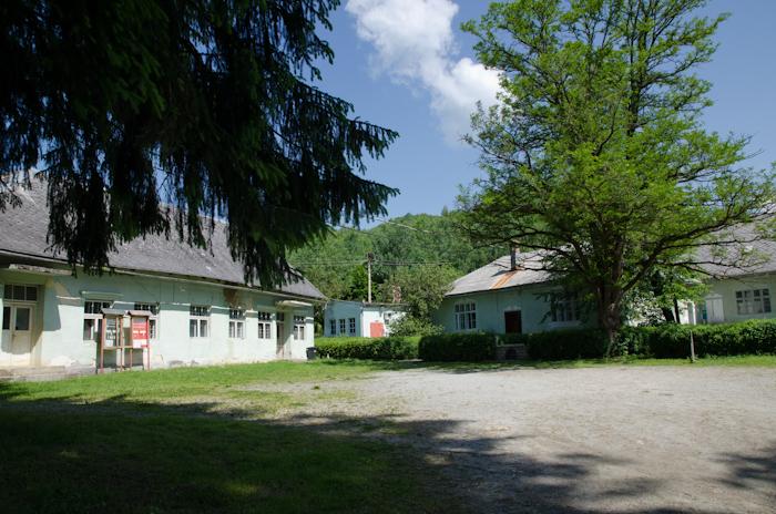 2014-06-09 10 Roșia Montană