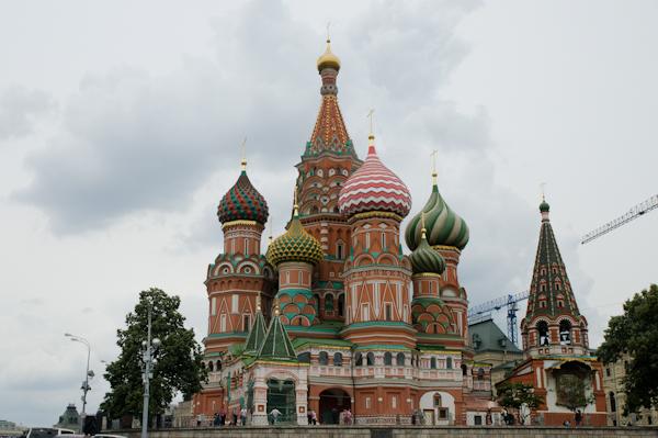 2014-06-21 114 Moscova - Piata Roșie