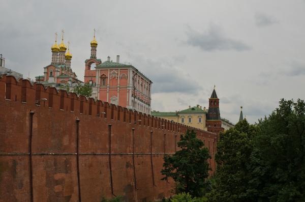 2014-06-21 118 Moscova - Kremlin