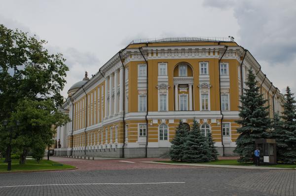 2014-06-21 121 Moscova - Senatul