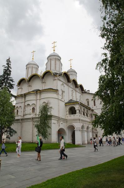 2014-06-21 124 Moscova - Palatul Patriarhal
