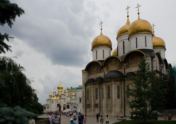 2014-06-21 126 Moscova - Uspenski