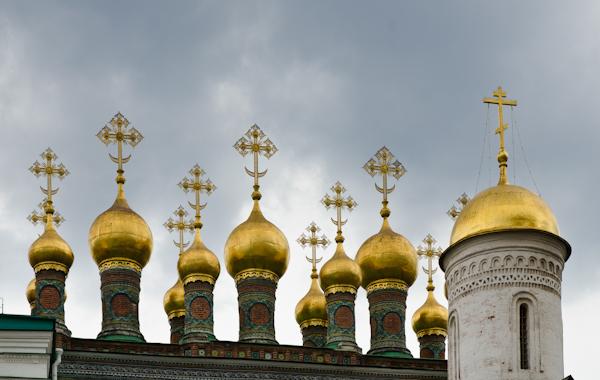 2014-06-21 135 Moscova - biserica Nașterii Domnului.