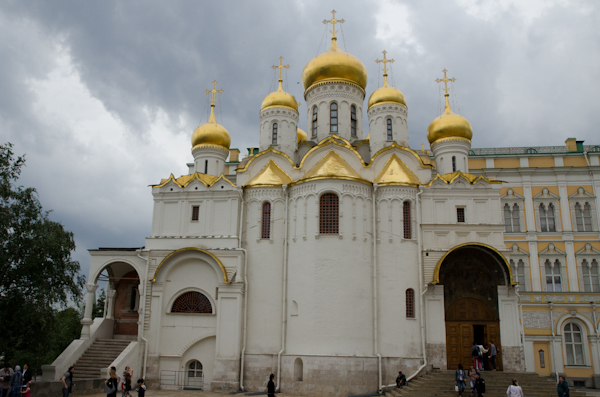 2014-06-21 143 Moscova - Kremlin
