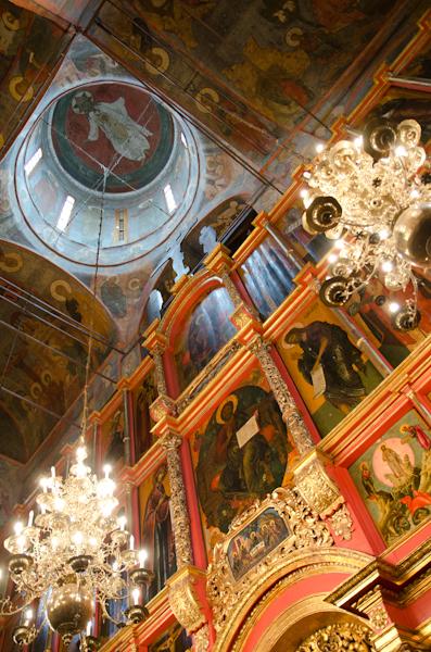 2014-06-21 144 Moscova - Kremlin