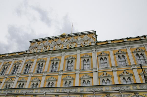 2014-06-21 147 Moscova - Marele Palat