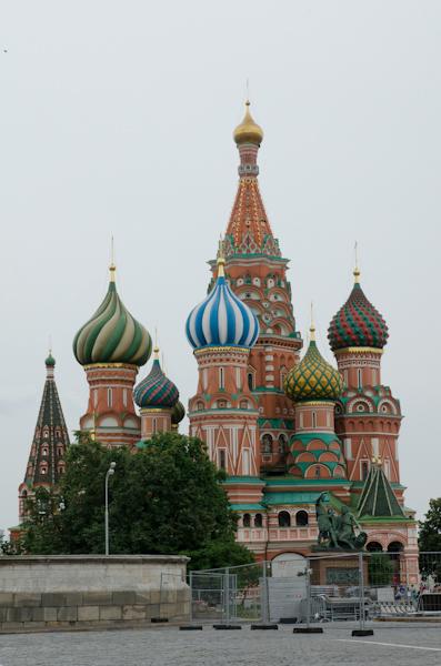 2014-06-21 77 Moscova - Krasnaya Ploshchad