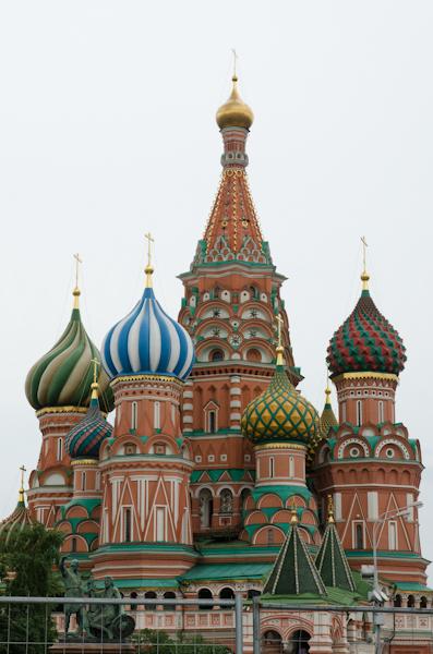 2014-06-21 83 Moscova - Krasnaya Ploshchad