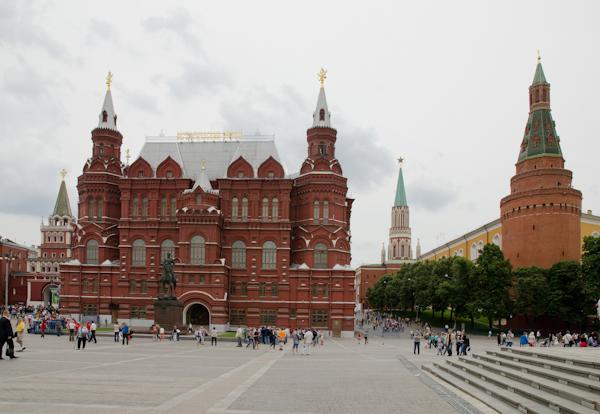 2014-06-21 87 Moscova - Krasnaya Ploshchad