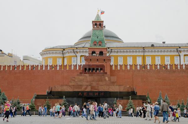 2014-06-21 88 Moscova - Krasnaya Ploshchad