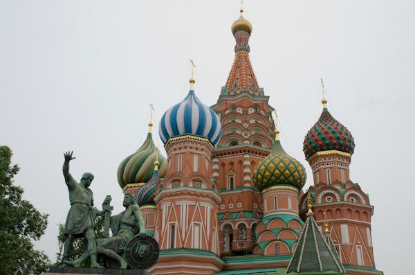 2014-06-21 93 Moscova - Catedrala Sfântul Vasile Blajenîi