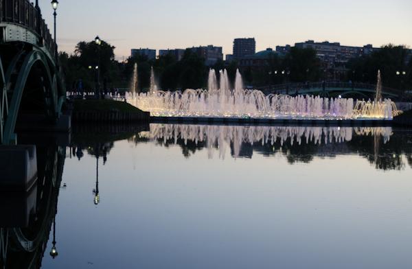 2014-06-22 188 Moscova - Castelul Tsaritsyno