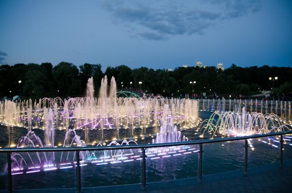 2014-06-22 191 Moscova - Castelul Tsaritsyno