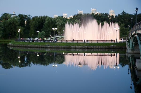 2014-06-22 194 Moscova - Castelul Tsaritsyno