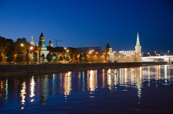 2014-06-22 196 Moscova - Kremlin