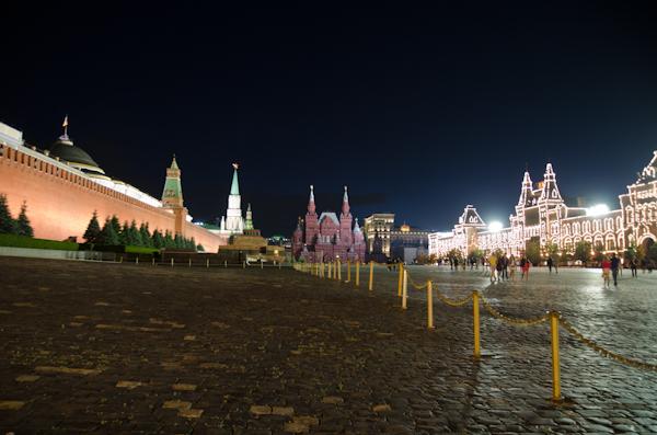 2014-06-22 218 Moscova - Piața Roșie