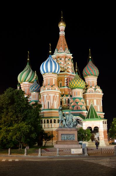 2014-06-22 230 Moscova - Piața Roșie
