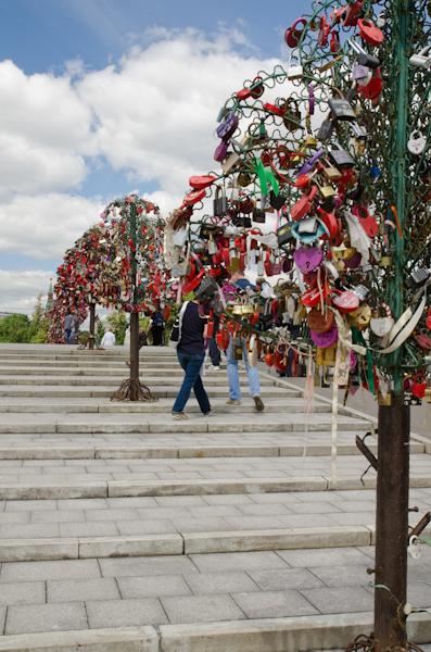 2014-06-22 68 Moscova - Podul lacătelor