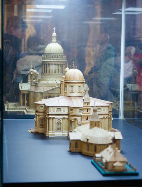 2014-06-24 107 Sankt Petersburg - Catedrala Sf Isac
