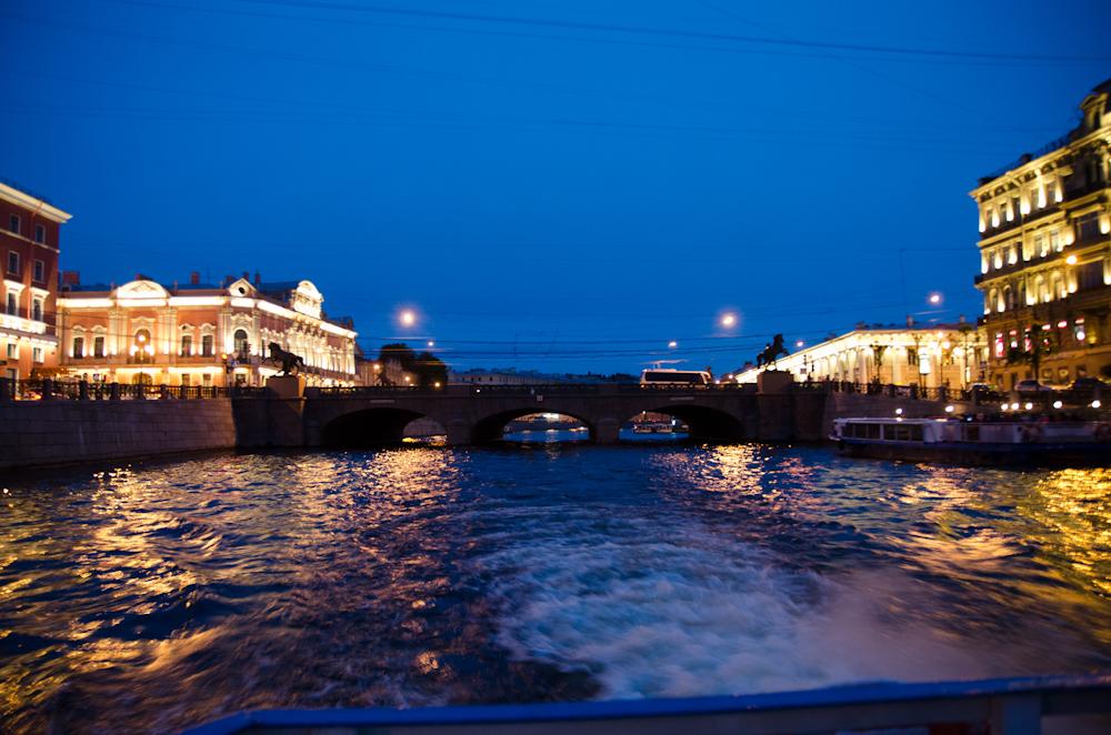 2014-06-24 124 Sankt Petersburg - Croaziera pe Neva