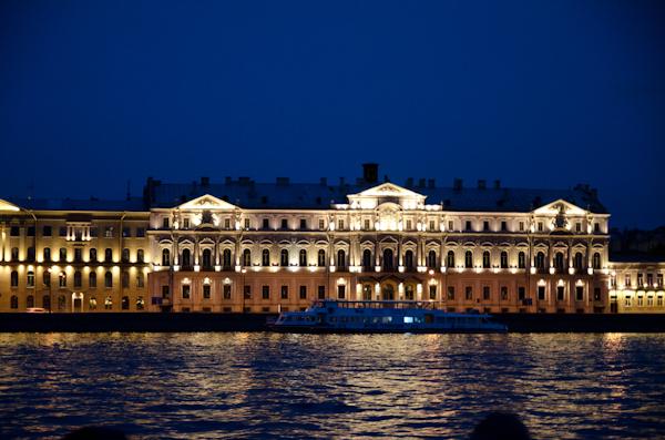 2014-06-24 134 Sankt Petersburg - Croaziera pe Neva
