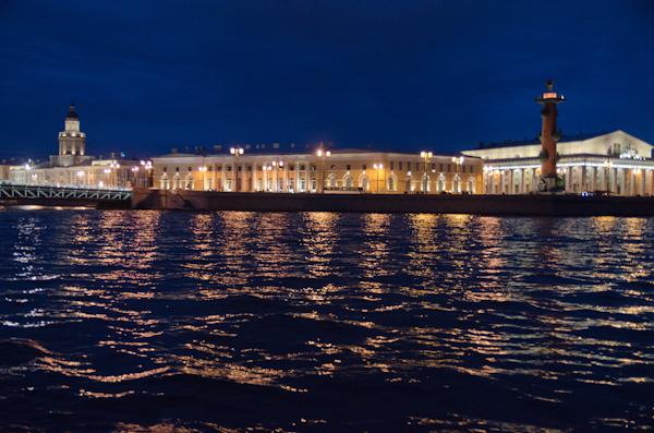 2014-06-24 140 Sankt Petersburg - Croaziera pe Neva