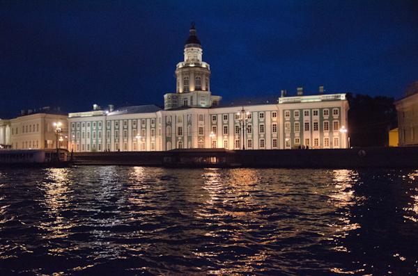 2014-06-24 142 Sankt Petersburg - Croaziera pe Neva