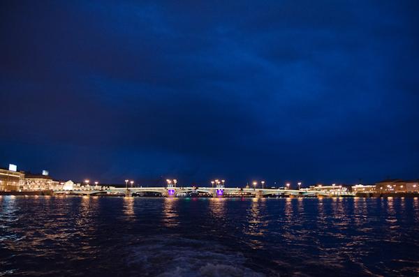 2014-06-24 154 Sankt Petersburg - Croaziera pe Neva