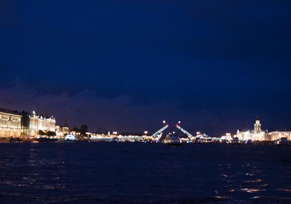 2014-06-24 172 Sankt Petersburg - Croaziera pe Neva