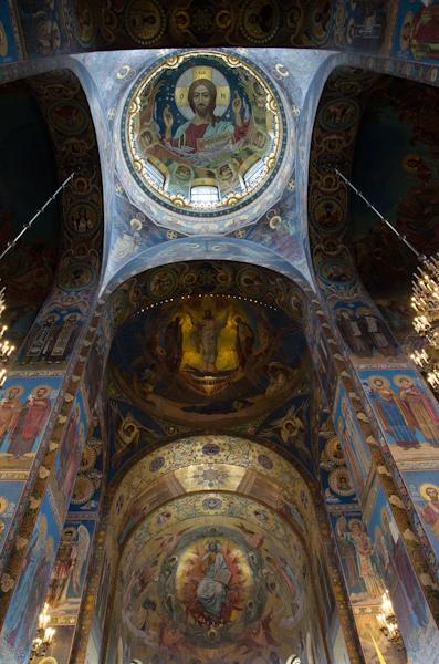 2014-06-24 76 Sankt Petersburg - Catedrala Mântuitorului
