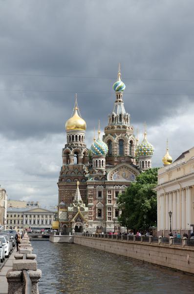 2014-06-25 30 Sankt Petersburg