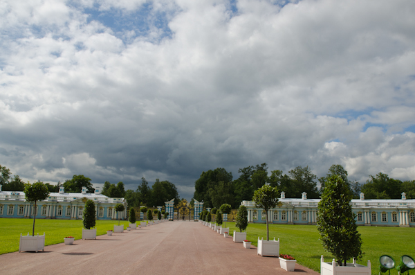 2014-06-25 83 Țarskoe Selo