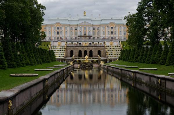 2014-06-26 17 Peterhof