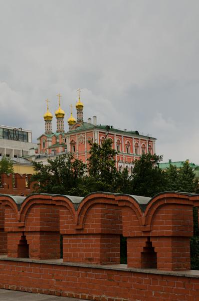 2014-06-21 117 Moscova - Kremlin